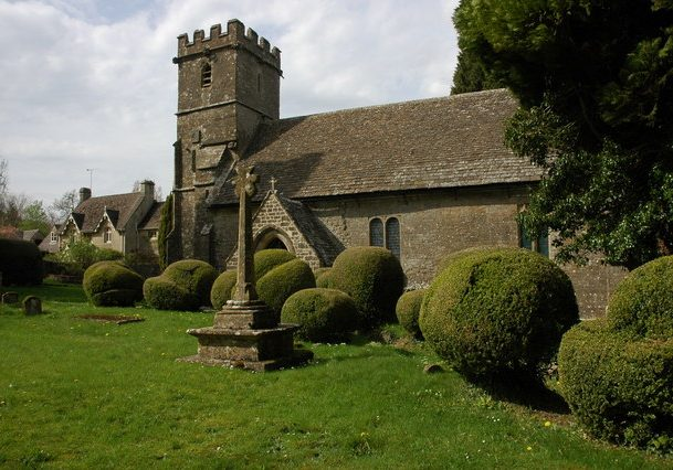 ChurchImages-Glouc-Edgeworth-StMary-PhilipHalling