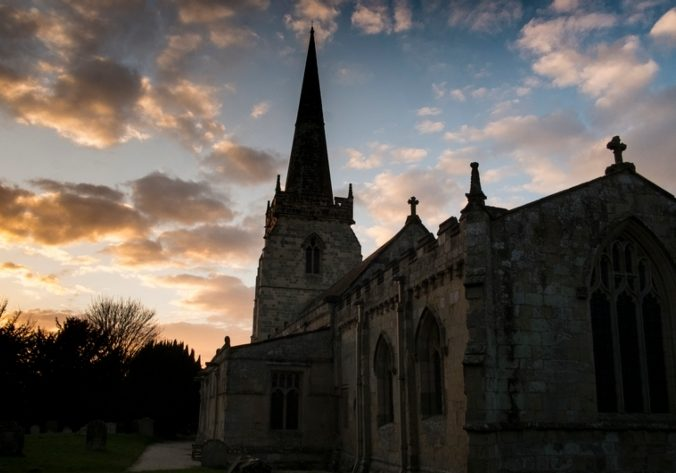 ChurchImages-Yorks-Wintringham_StPeters_Dusk_820x530© GWhite