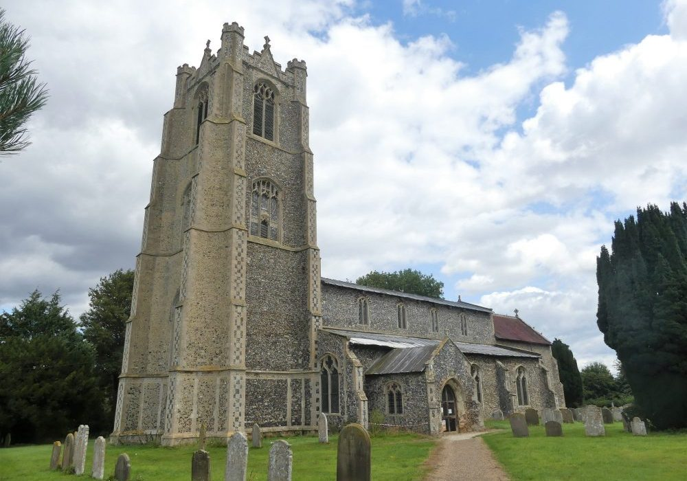 ChurchImages-Norfolk-Deopham-Ext