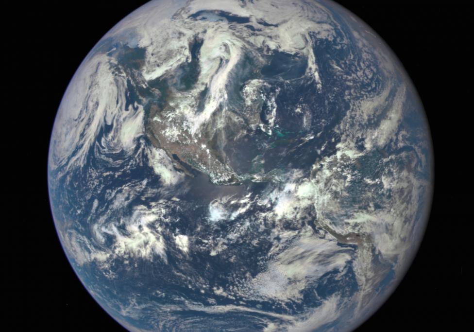 Earth_Optimism_Event_C_NASA