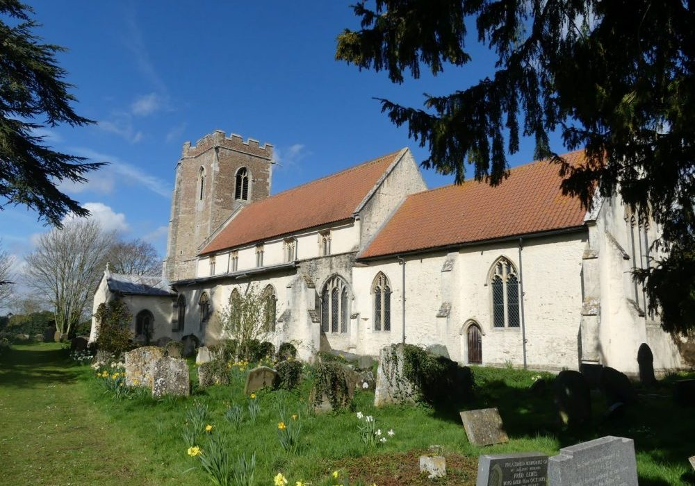 ChurchImages-Norfolk-Wiggenhall-Ext Small